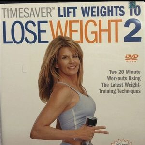 Lose Weight 2